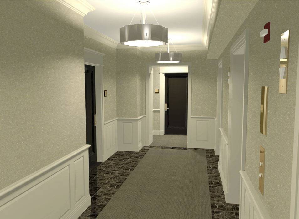 public-800-n-michigan-corridor-concept-4.jpg