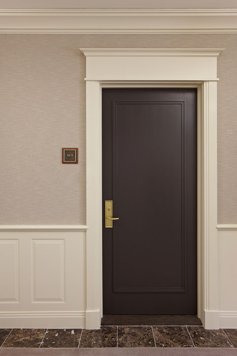 public-800-n-michigan-corridor-door.jpg