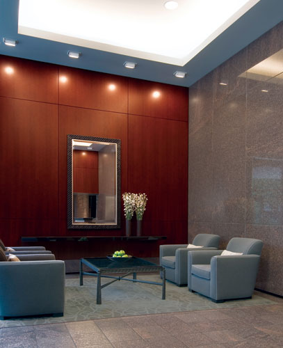 public-1555-n-astor-lobby-seating.jpg