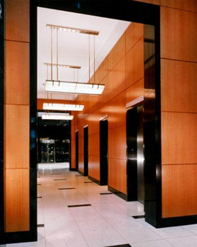 public-hartford-plaza-elevator.jpg