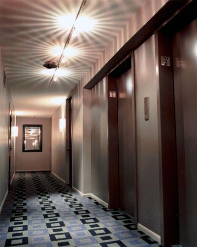public-lowell-house-elevator.jpg