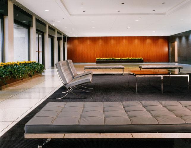 public-ohare-plaza-lobby-bench.jpg