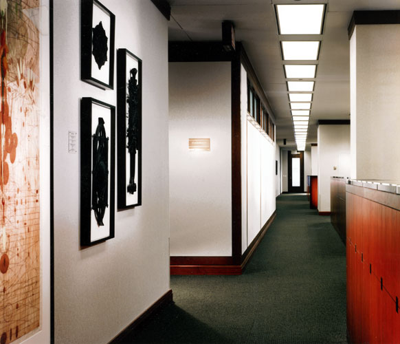 public-comed-corridor.jpg