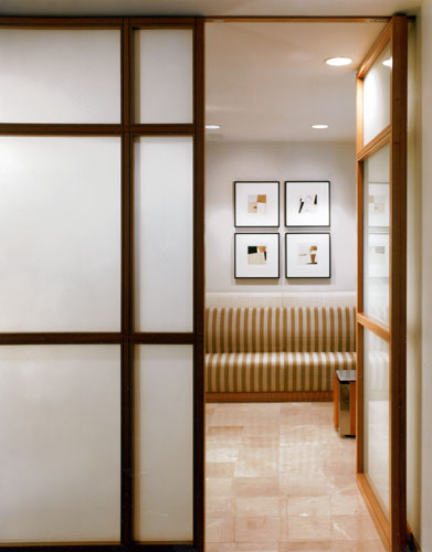 public-ing-barings-door.jpg