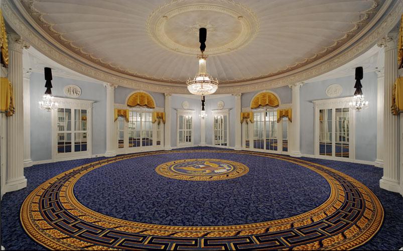 hospitality-amway-ford-ballroom.jpg
