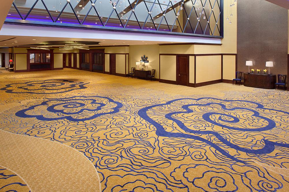 hospitality-amway-center-concourse-carpet-3.jpg