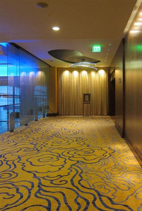 hospitality-amway-center-concourse-drapery-wall.jpg