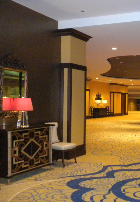 hospitality-amway-center-concourse-furniture-1.jpg