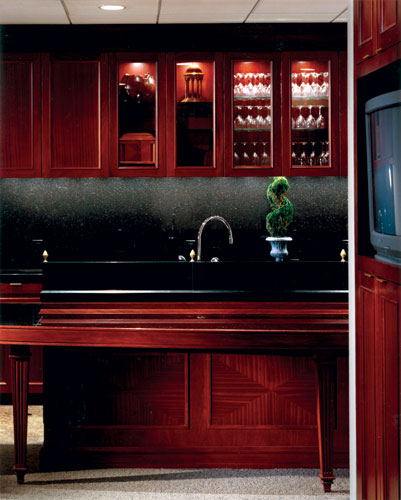 hospitality-amway-guest-suite-kitchen-vignette.jpg