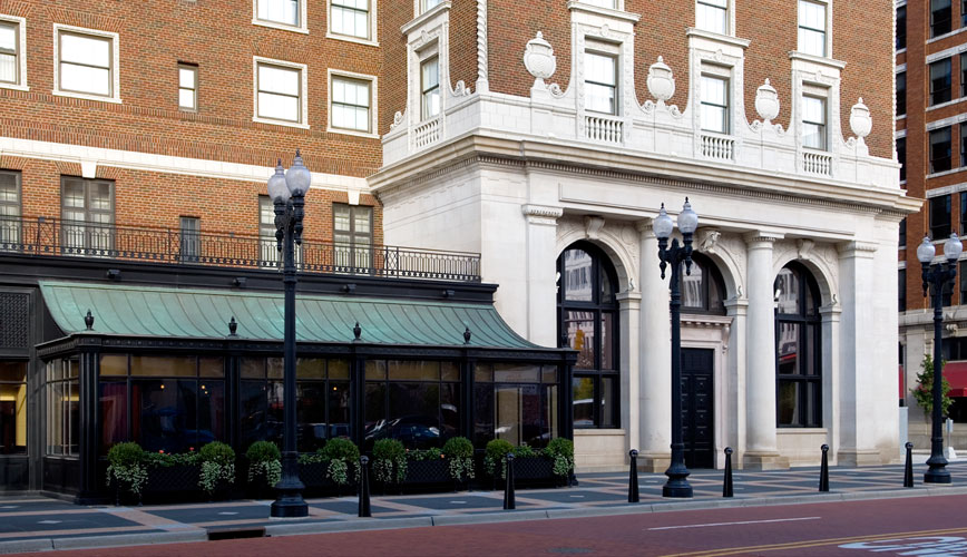 hospitality-amway-monroe-facade-pavilion-1.jpg