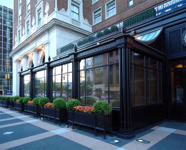 hospitality-amway-monroe-facade-pavilion-2.jpg