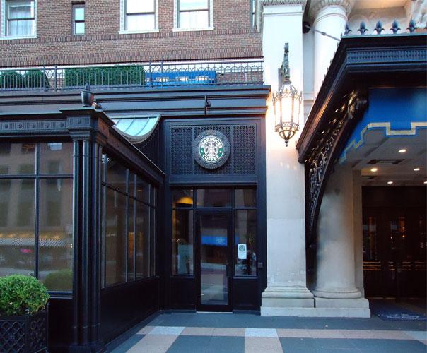 hospitality-amway-monroe-facade-pavilion-vignette.jpg