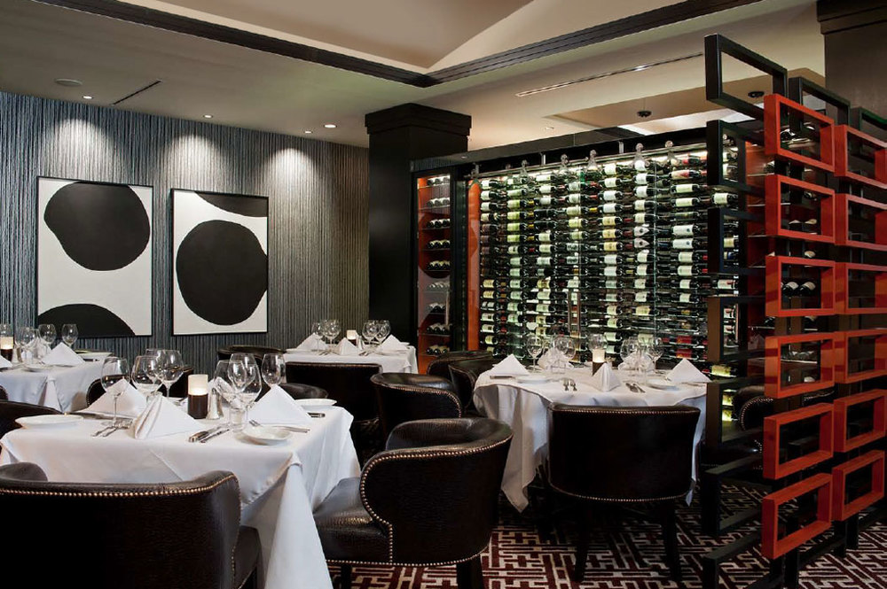 hospitality-amway-ruths-chris-dining.jpg