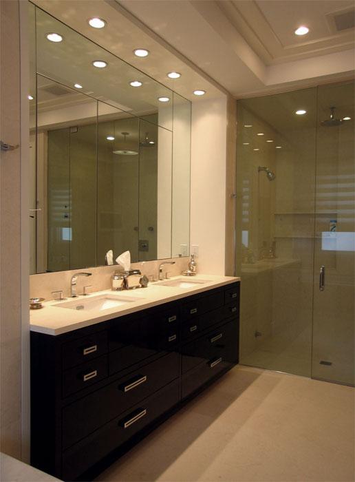 residential-bathrm-vanity-1.jpg