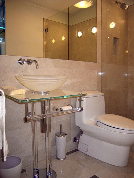 residential-bathrm-vanity-2.jpg