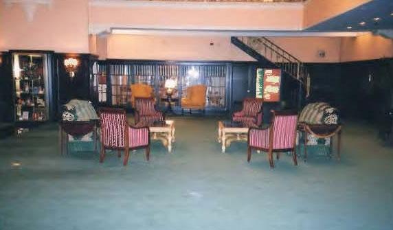 pantlind-lobby-reno-1.jpg