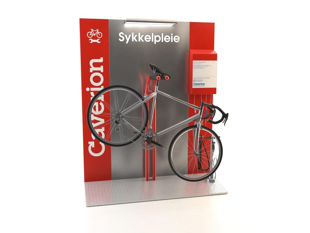 Caverion Sykkelpleie 260116.jpg