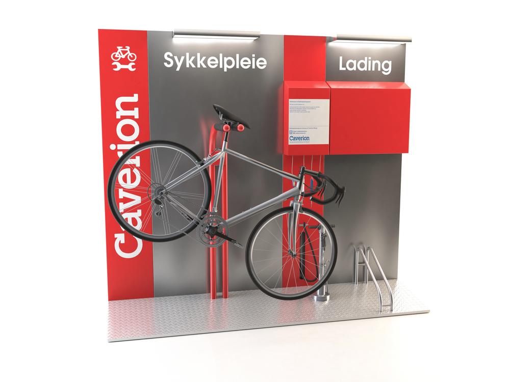 Caverion Sykkelpleie m lading 220116.jpg