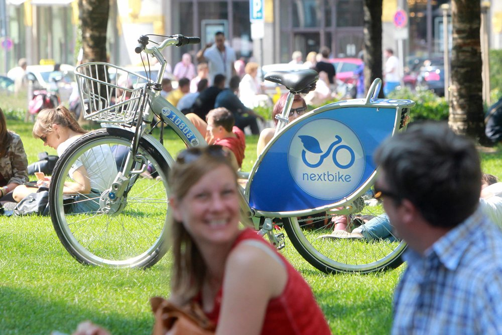nextbike_campusbike.jpg