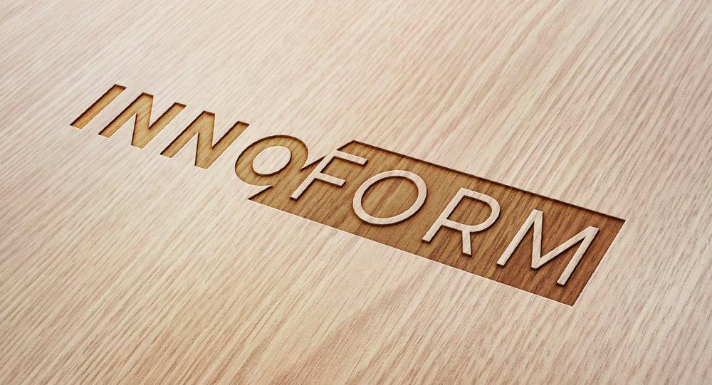 Wood Engraved Logo Innoform.jpg