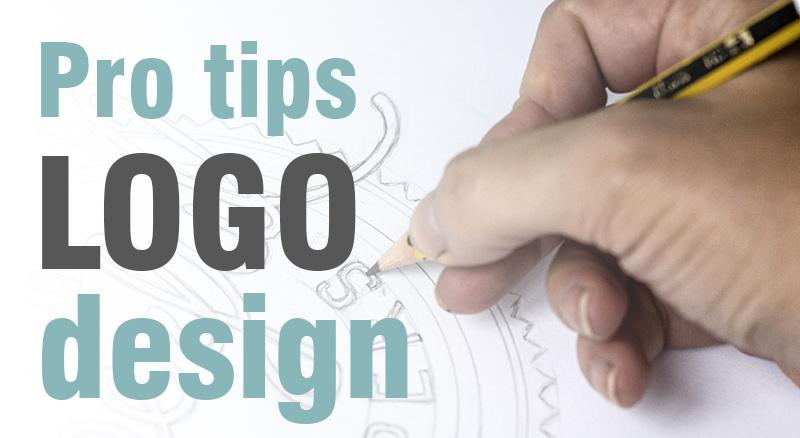 logodesigntut.jpg