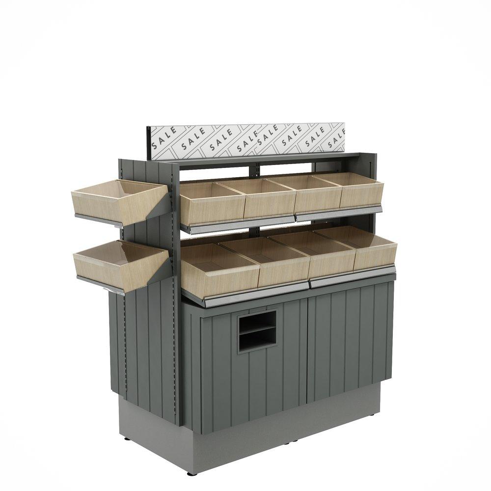 1002130 Table Bakery 3D.jpg