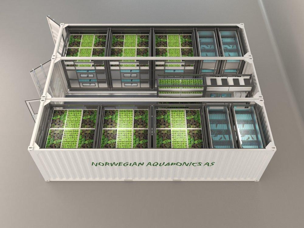 Containere ovenfra.jpg