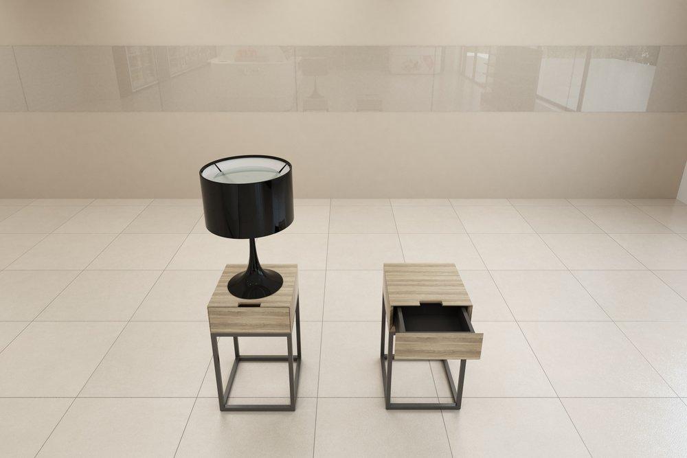 Night table ewe.jpg