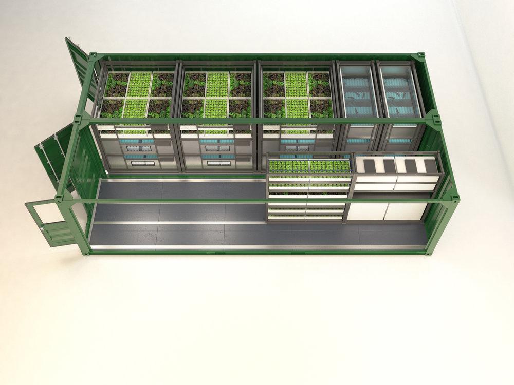 Containere ovenfra 2.jpg