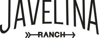 JAVELINA RANCH