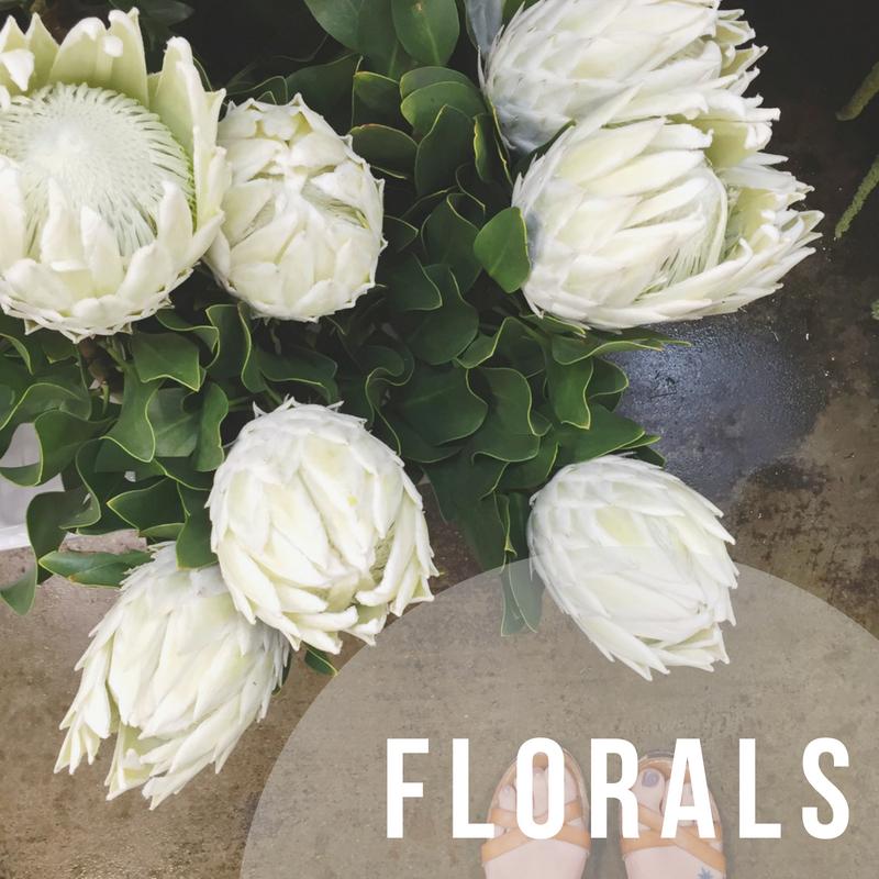 Florals_NewHeader.jpg