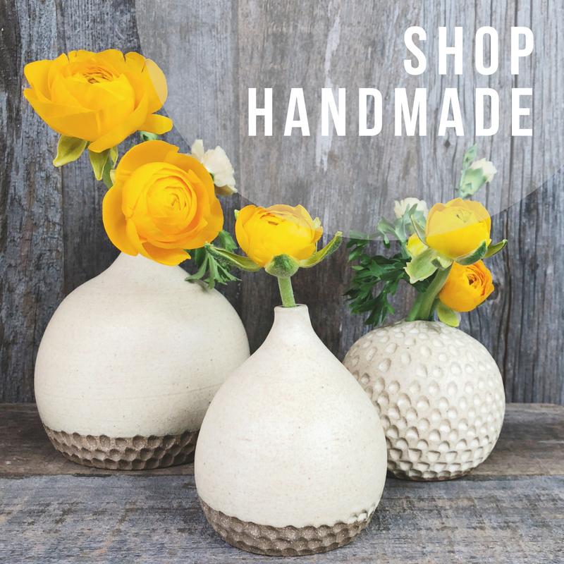 Shop_Handmade_Pottery_Austin