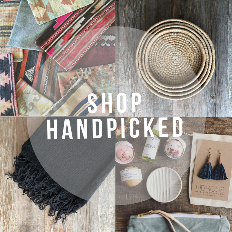 shop_handpicked_goods_austin