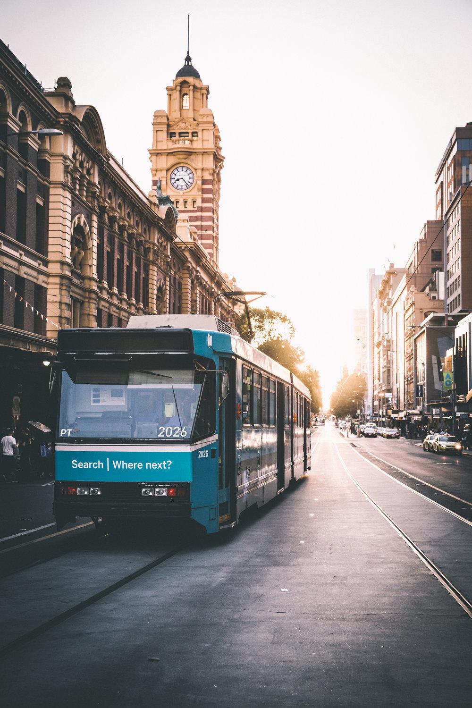 Melbourne-15.jpg