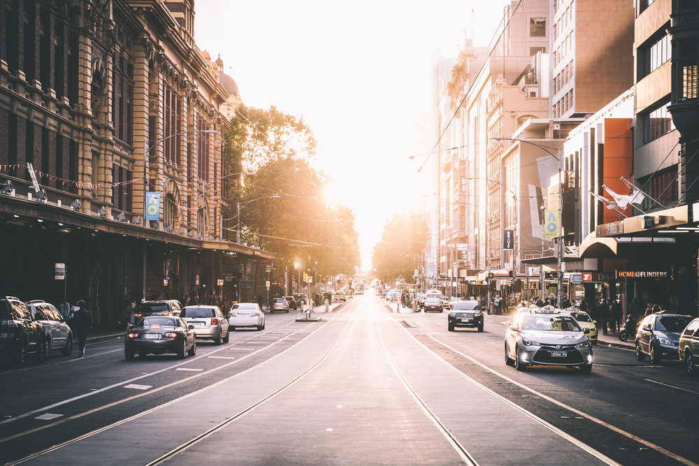 Melbourne-13.jpg