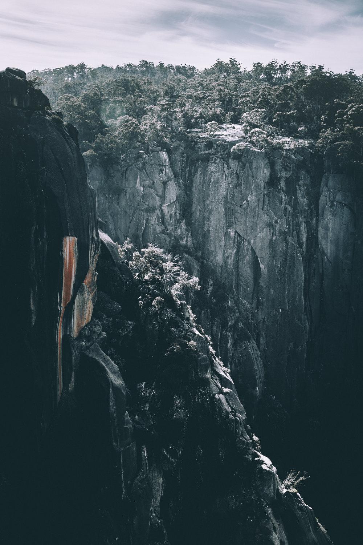Mount Buffalo-12.jpg