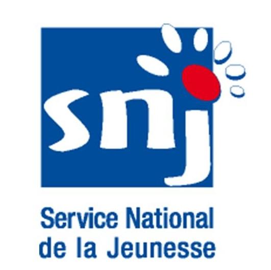 snj-logo.jpg