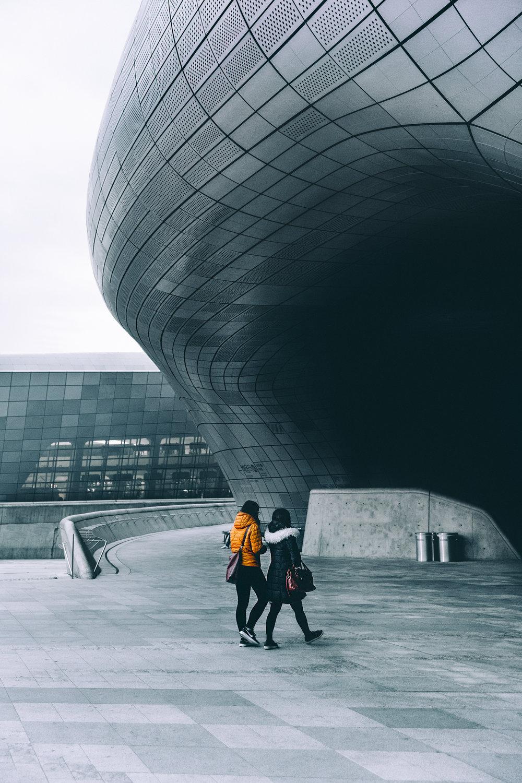 Korea-12.jpg