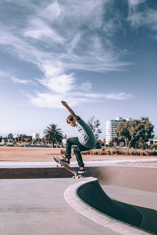 Melbourne_skate-2.jpg