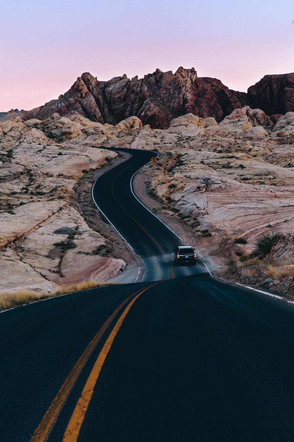 US_Roadtrip_2018-13_less_contrast.JPG