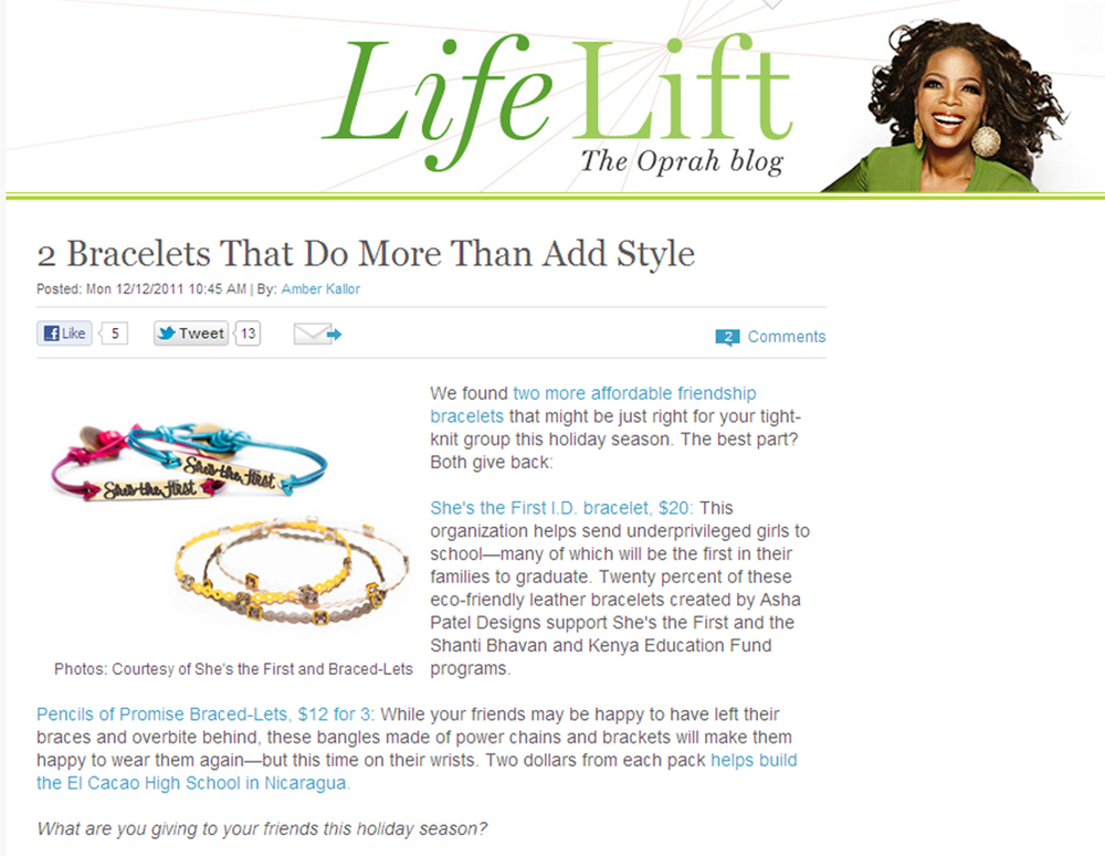 Press Oprah Dec 2011.PNG