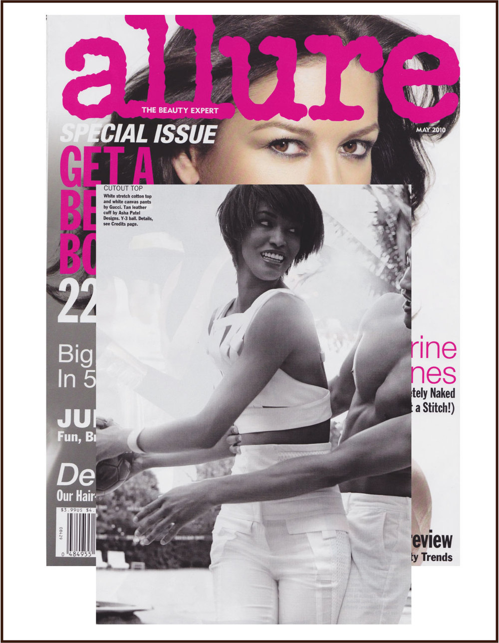 Press APD Allure May 2010.jpg