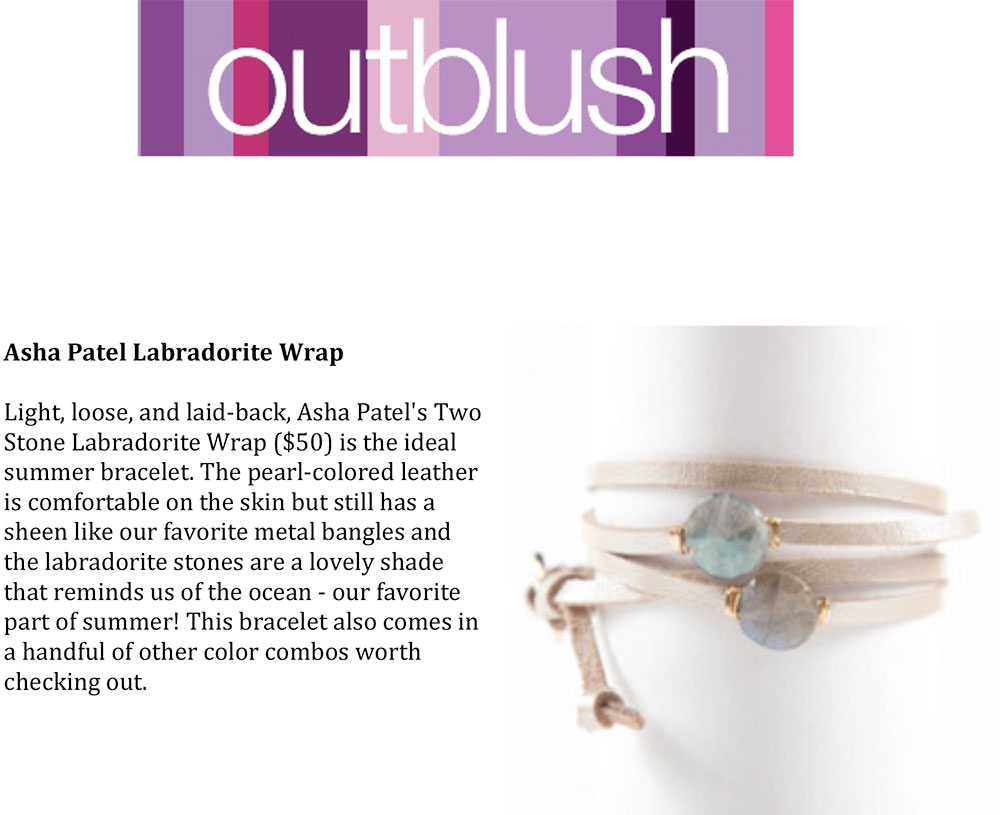 Press-Outblush-June14-2010.jpg