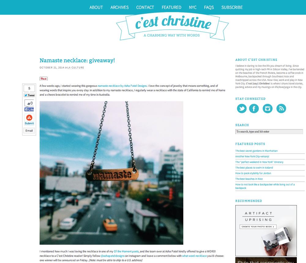 Cest Christine (1).png