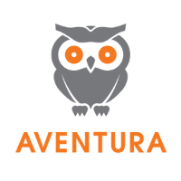 - Aventura has developed technology that dramatically increases the efficiency and effectiveness of doctors by offering context and location-aware computing.Status: Acquired by Phillips in 2017