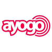 - Ayogo is a mobile behavior change platform that helps patients with chronic conditions engage with their care plan. Status: Private