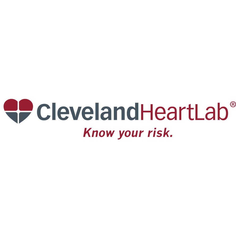 - Cleveland HeartLab is a specialty clinical laboratory and disease management company focused on novel biomarker technologies and the creation of proprietary diagnostic tests.Status: Acquired by Quest Diagnostics in 2017