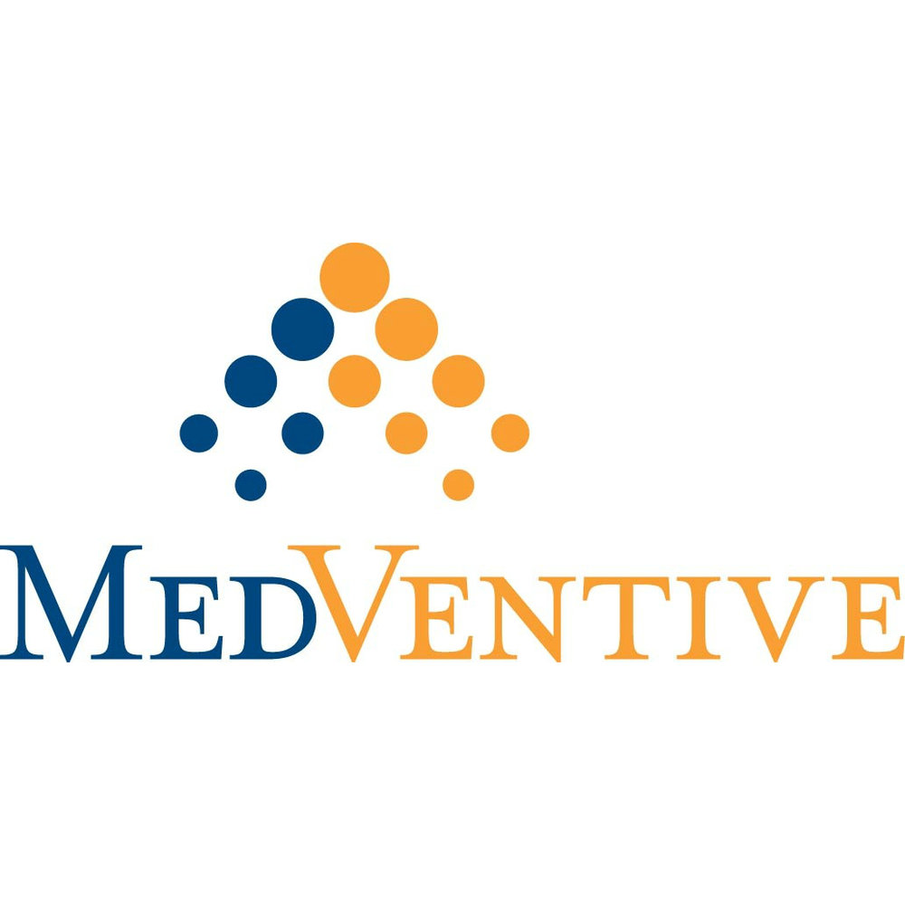 - MedVentive works with leader provider and payer organizations to develop and deploy innovative approaches to successfully reduce healthcare costs and improve outcomes.Status: Acquired by McKesson (MCK) in 2013