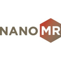 - NanoMR has developed the first system for rapid detection of rare cells from complex matrices that can target multiple cell types simultaneously. Status: Acquired by DNA Electronics in 2015.