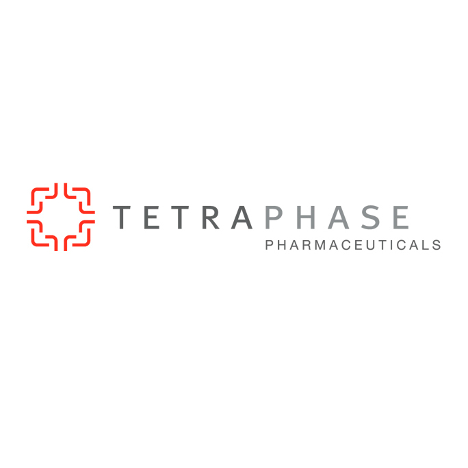 - Tetraphase Pharmaceuticals is a clinical-stage biopharmaceutical company using its proprietary chemistry technology to create novel antibioticsStatus: Public (TTPH)